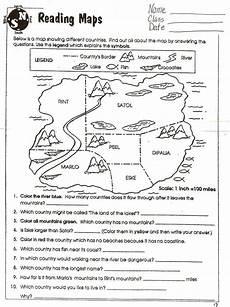 mapping skills worksheets for grade 5 11551 social studies skills 6th grade social studies social studies worksheets social studies