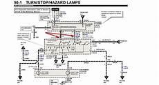 Fuse Diagram 1998 Ford Explorer Eddie B by F65b 13350 Aa Diagram Szukaj W Auto Diagram I