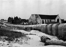 katwijk aan zee cing liberation of the netherlands