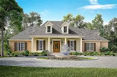 cajun house plans elegant acadian house plan with three or four beds