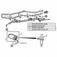 repair voice data communications 1998 chevrolet s10 auto manual 2001 chevrolet cavalier evap vent removal 2001 chevy blazer evap system wiring schematic diagram