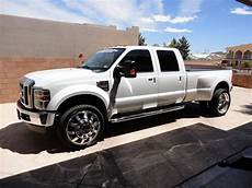 Ford F450 Duty thecustomshop 2010 ford f450 duty crew cab specs