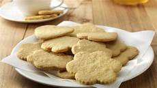 Simple Biscuits Recipes Food Network Uk
