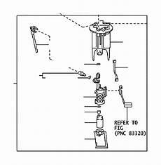book repair manual 2000 toyota echo navigation system toyota echo fuel injection pressure regulator injectors hesitate buck 2328022010 toyota