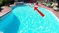 le de piscine pool tour notre nouvelle piscine dans le sud de la