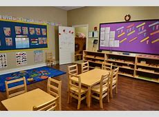 how to start a in home daycare