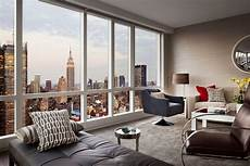 Buy Apartment New York City Manhattan by Eclectic Manhattan Apartment Terrat Elms Interior Design