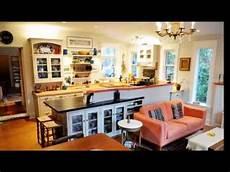cucine e soggiorni open space cucina soggiorno open space