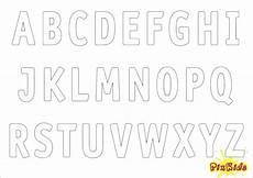 Www Kinder Malvorlagen Buchstaben Um Pin B 252 Hler Auf Kinder Lernrn In 2020