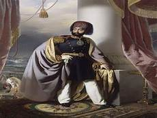 the auspicious incident end of the janissary corps the auspicious incident end of the janissary corps youtube