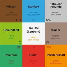 Feng Shui Farben feng shui im schlafzimmer bett farben co einfache