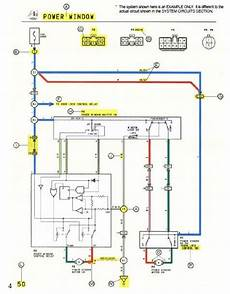 2011 camry wiring diagram wiring diagrams