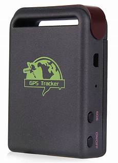 Tk102b Gsm Gprs Car Gps Tracker Vehicle Tracking Locator