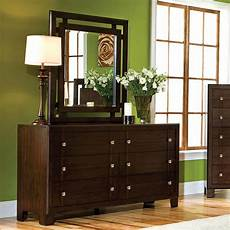 home office furniture tucson tucson dresser by standard furniture furniturepick