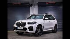 new bmw x5 m sport 2019 official edit