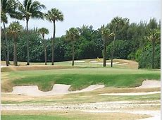seminole country club jupiter