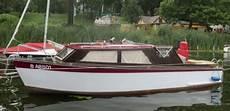 motorboot gebraucht kaufen kaj 252 tboot motorboot 15ps f 252 hrerscheinfrei