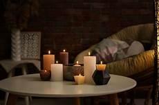 produzione candele lumi e ceri artigianali in cera d api sassari scm candele