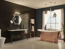 Bathroom Ideas Hotel Style by Hotel Style Bathroom Ideas From Soak Grand Designs