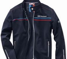 Bmw Clothing bmw genuine motorsport mens blue soft shell zip jacket
