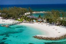 sandals 174 bahamas resort all inclusive vacations hoppe travel