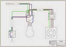 image result for fan isolator switch wiring diagram projects to try bathroom exhaust fan