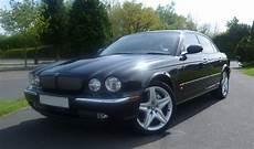 jaguar xjr x350 file jaguar xjr x350 4 2 litre supercharged black jpg