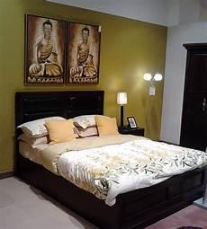 Feng Shui Simple Cures Bedroom Feng Shui Going