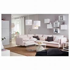 ikea tisch wohnzimmer ikea kvistbro storage table white in 2019 products