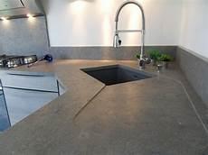 plan de travail gris clair granit gris clair plan travail recherche granit