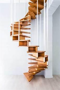 escalier bois design escaliers en bois int 233 rieur et ext 233 rieur id 233 es sur les designs