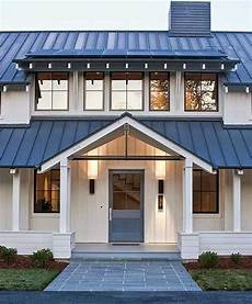 Front Door Dormer by Shed Dormer Window Modern Farmhouse Exterior Modern