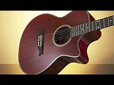 Best Guitar Tuning For 6 String Acoustic Guitar Standard