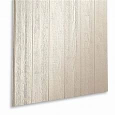 smartside 76 series 48 in 96 in 8 in o c cedar fiber panel siding 25934 the home depot