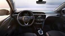 reved corsa a crucial step in opel s new era