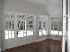 sunroom windows sunroom windows search sun room and porch in
