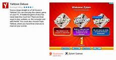 Yugioh Malvorlagen Kostenlos Vollversion Zylom Yahtzee Deluxe Kostenlos Downloaden