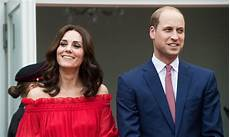William Und Kate News - royal news prince william and kate middleton notably