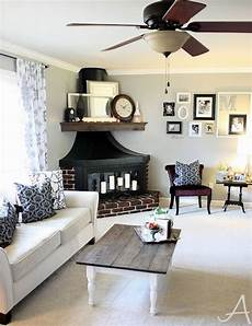 it s called woodlawn colonial gray by valspar from ask