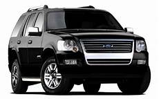 car owners manuals free downloads 2009 ford explorer sport trac parking system 2009 ford explorer owners manual review specs and price owners manual pdf