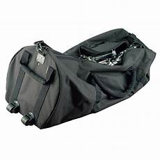 drum hardware with wheels gator cases drum hardware bag 14 quot x 36 quot w wheels mtn shop