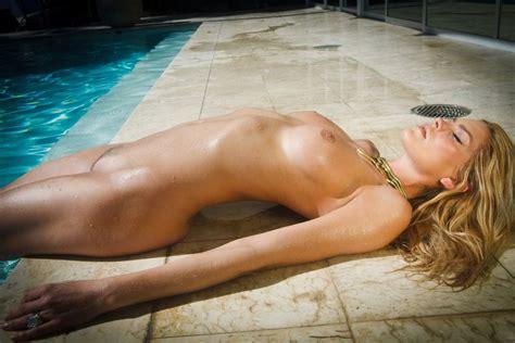 Danish Girls Naked
