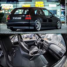 538 best images about golf mk3 on jetta vr6