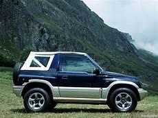 4x4 suzuki vitara occasion rent a suzuki vitara 4x4 in crete paleochora car and