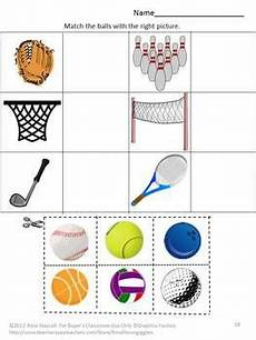 summer sports worksheets 15878 summer activities cut and paste special education and autism resources powerful pre k