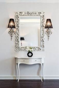 how to use mirrors for home decor quora