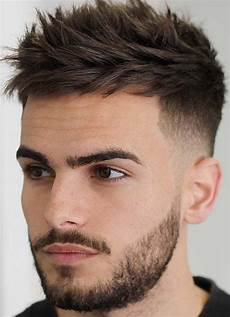 Hairstyles Of Mens 23 fantastic s hairstyles and haircuts to create in