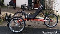 velo assistance electrique occasion le bon coin occasions v 233 los 233 s tricycle tandem roulcouch 233