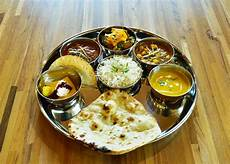 lunch thali nirmal s nirmal s