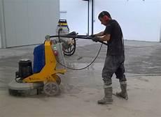 levigatrice pavimenti usata lucidatura cemento lucidatura levigatura pavimenti in